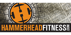 hammerhead fitness_opt